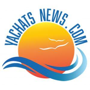 Yachats News Oregon Coast