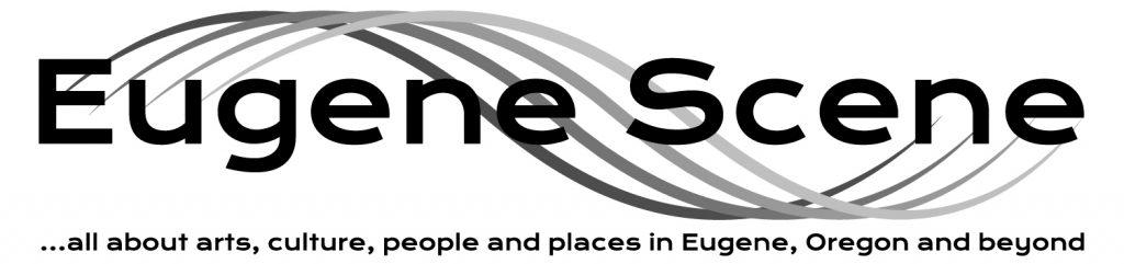 Eugene Scene Arts Culture and People
