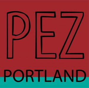 PEZ Portland Events and Travel